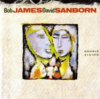 David sanborn maputo mp3